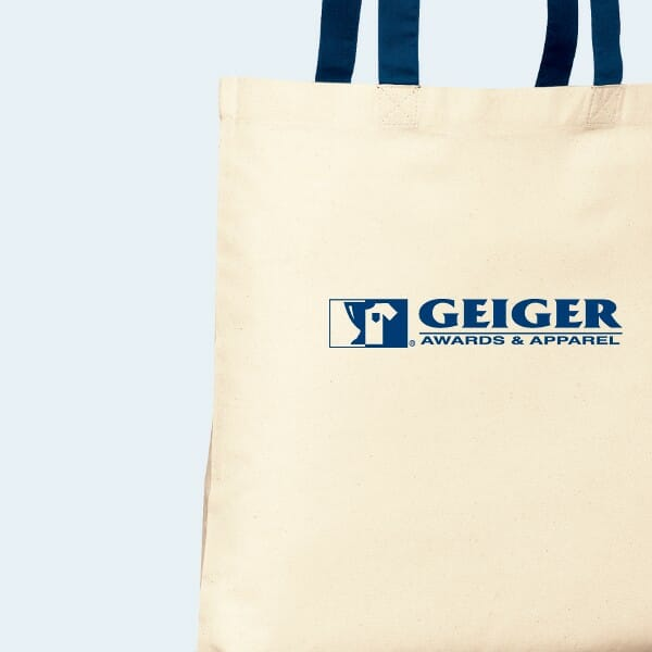 Geiger Bags Picture
